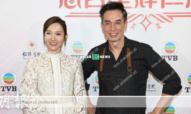 Pneumonia in Wuhan: Moses Chan disinfected himself once reaching home