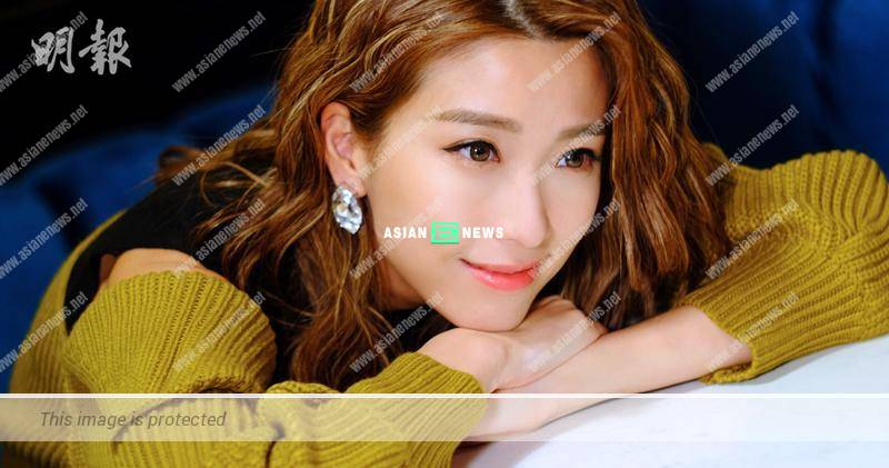 39-year-old Elaine Yiu listed the criteria for her suitors: Feelings is very important