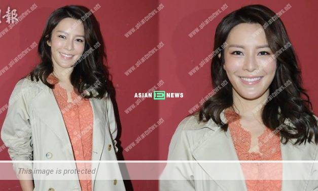 Kelly Cheung was worried about getting the virus when fallen ill