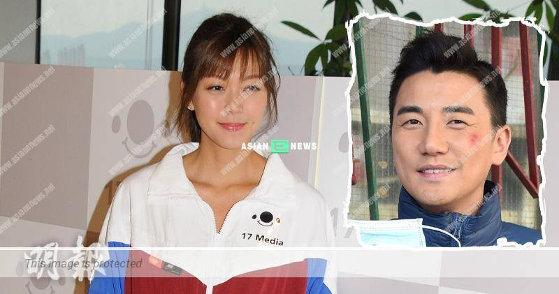 Attention seeker? Inez Leong disallowed Tony Hung to appear in her online show