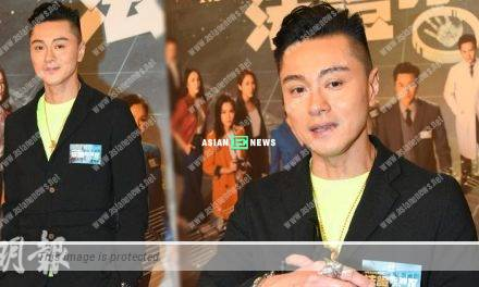 Wuhan Virus: Raymond Wong was shocked when Tom Hanks and his wife were infected