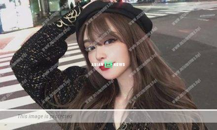 Grace Chow refused to forgive Show Lo after making an apology