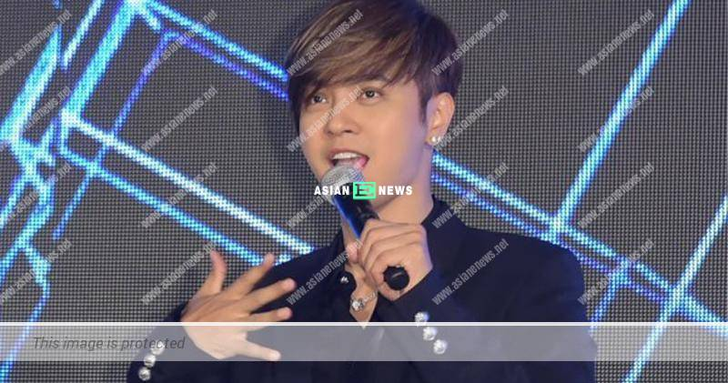 Show Lo returns to Taipei and will not call for a press conference