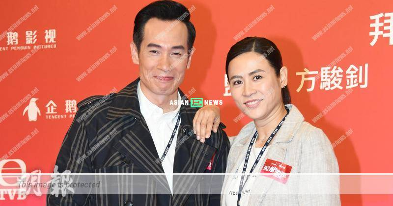 Jessica Hsuan loves to drink coffee because of Moses Chan