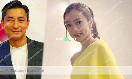 COVID-19: Charmaine Li and Ricky Fan are tested negative after going to a gathering