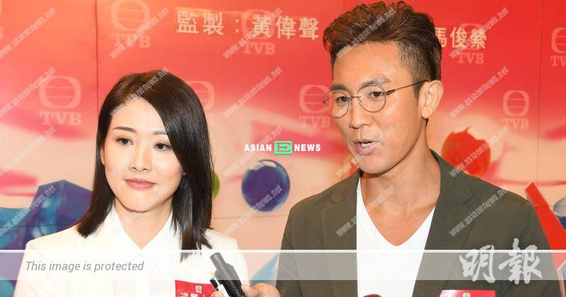 """""""Small Potato""""? Gloria Tang plays female lead for the first time"""