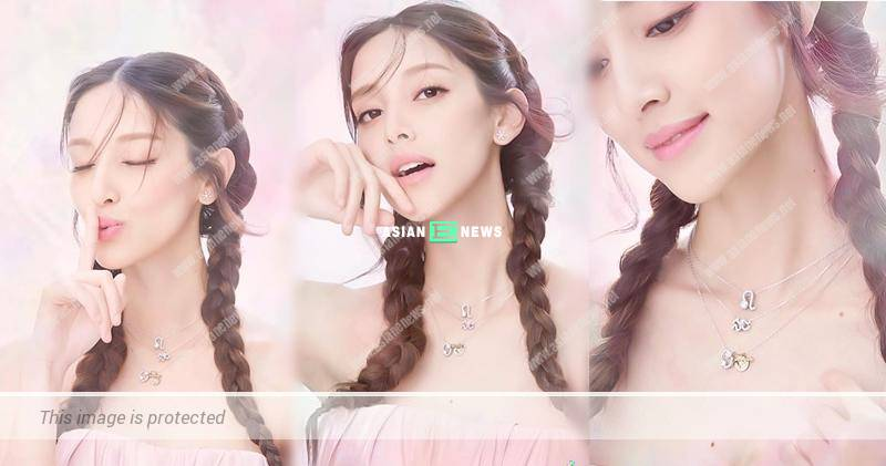 Grace Chan believes in constellation and is criticised by the netizens