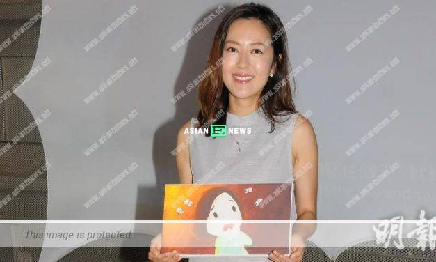 Natalie Tong feels clueless and neglected when her parent filed for a divorce