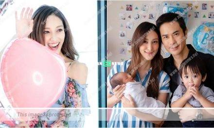 Grace Chan wishes to take her sons to the park