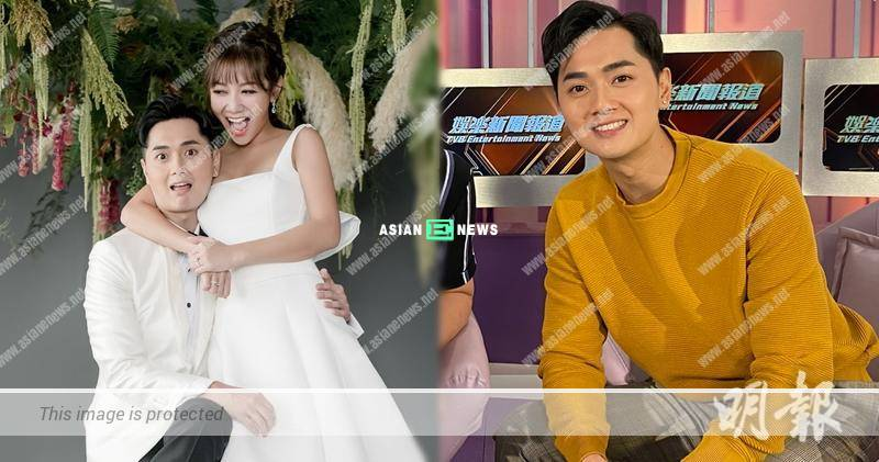 Introvert Fred Cheng tries to talk to Stephanie Ho frequently