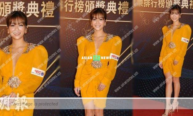 Stephanie Ho tries to do house chores frequently after married
