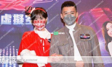 The Offliners drama: Jason Chan reveals it is his last series before leaving TVB