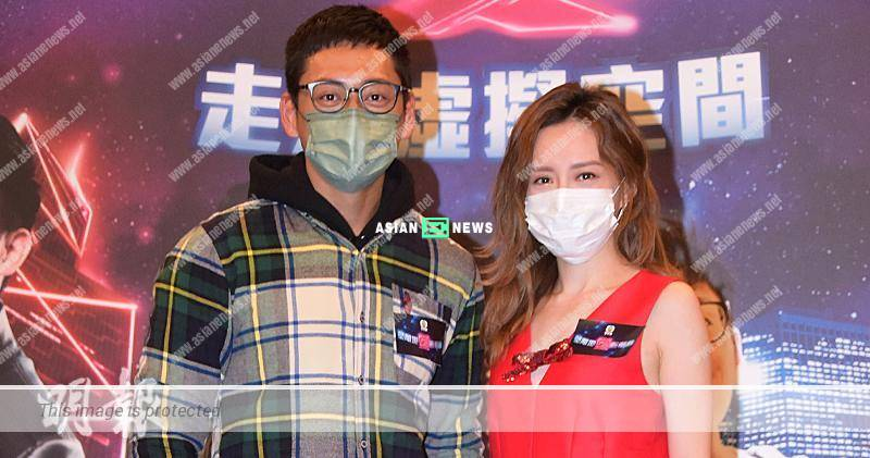The Offliners drama: Owen Cheung is uncertain if Jacqueline Wong's scenes are edited