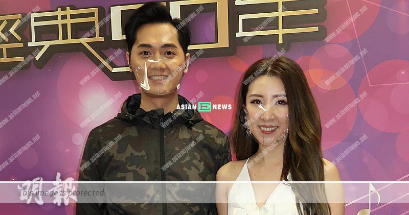 Fred Cheng shows his house because of money: They cannot shoot my bedroom
