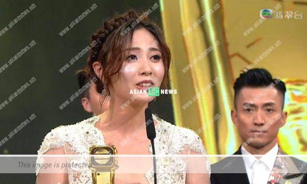 Rebecca Zhu's popularity is decreasing? She asks what is happening