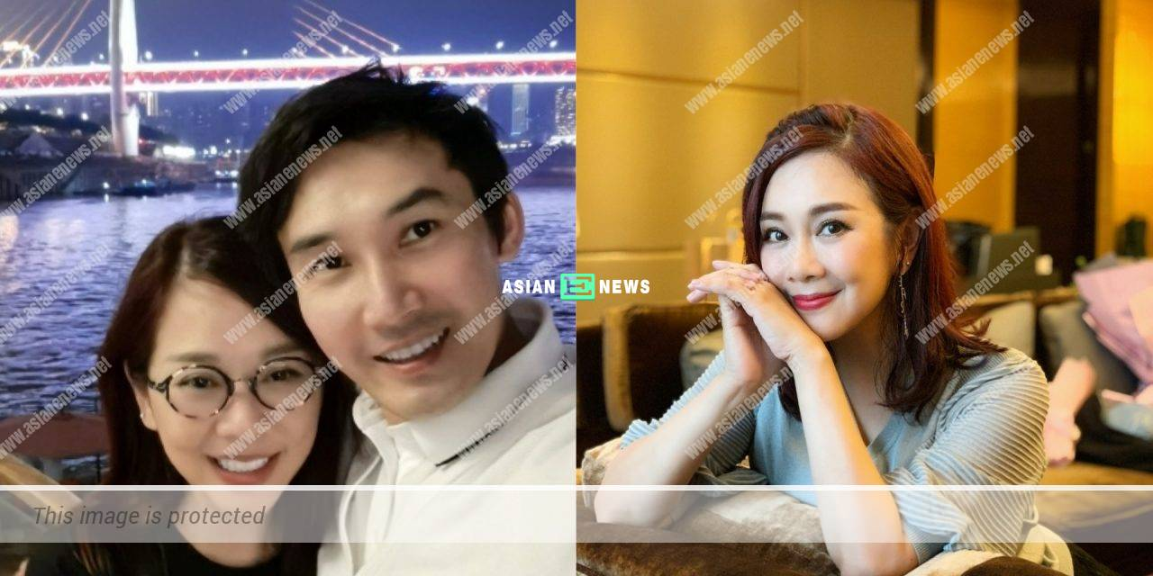 My Dearest Ladies 2 show: Zhang Duo exposes Adia Chan weighs 60kg
