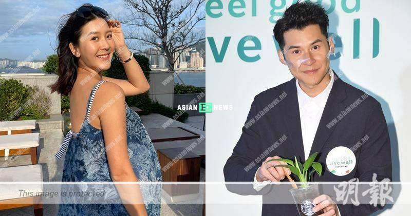 Carlos Chan rejects to contact his old love Jennifer Yu in private