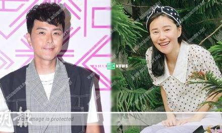 Edwin Siu loses opportunities to buy flat because of Priscilla Wong