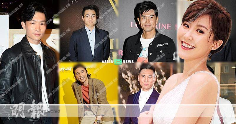 Moon Lau pointed Philip Ng was long-winded and Bosco Wong overestimated himself