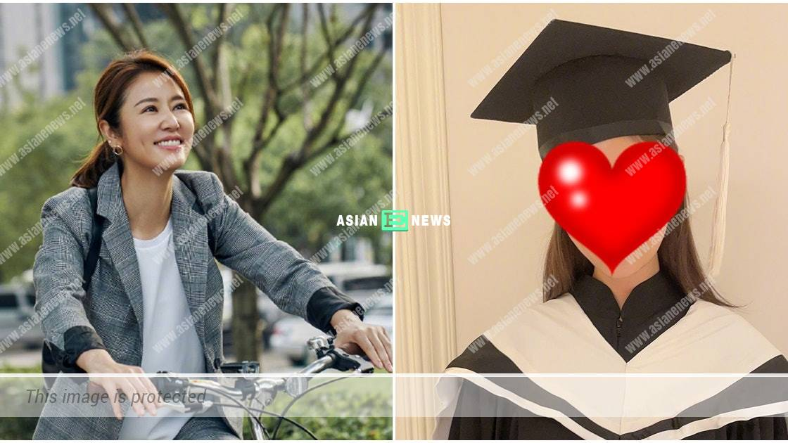 Ruby Lin completed Master's Degree in Communication management