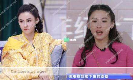 Life is Beautiful 2 show: Cecilia Cheung reveals she is wooed by many eligible bachelors