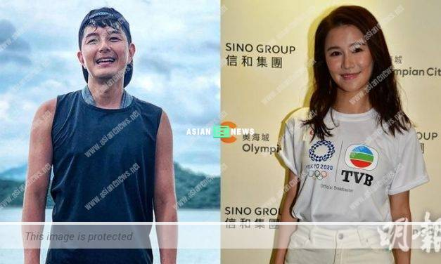 poor culinary skills? Good husband edwin siu is worried about priscilla wong