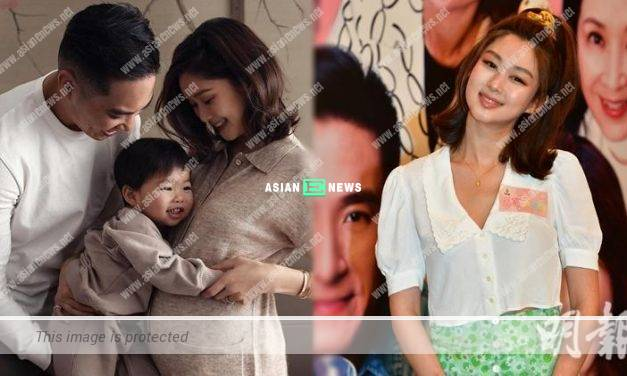 Eliza Sam disallows her eldest son Jacob to become a child star