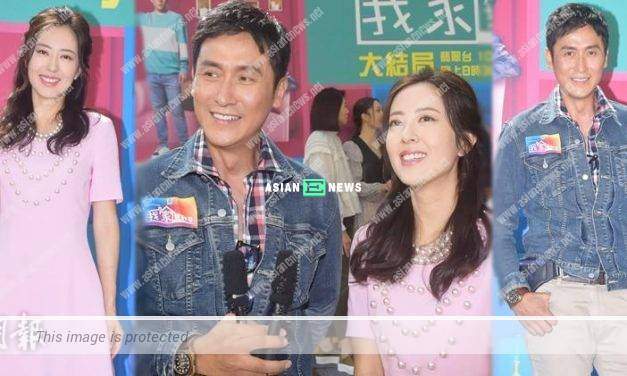 Joe Ma was rejected after filming ghost movie for 2 days