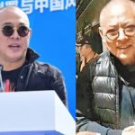 "55 years old Jet Li resembles a ""grandfather""? His manager says it is nonsense"