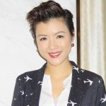 Aimee Chan dislikes to see Moses Chan kissing another woman