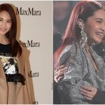 Netizens suspect Rainie Yang rejects to congratulate Gillian Chung