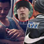 Jay Chou gains weight? He tells Shawn Yue to stop training