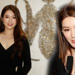 Christine Kuo is getting married in October