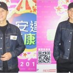 61 years old Cheung Kwok Keung has many action scenes in TVB new series