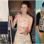 Priscilla Wong's house is damaged by typhoon: Edwin Siu helps her