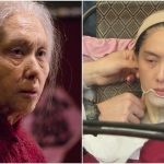 Athena Chu sacrifices her beauty in new film: I must try it once in a lifetime