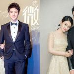 Zanilia Zhao's former manager exposes she is starting a new chapter in her life