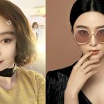 Fan Bingbing is making a comeback in 2019?