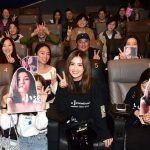 Charlene Choi earns $100 for cameo appearance: Acting is not money making tool