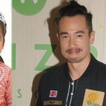 Moses Chan disallows his daughter, Camilla to join beauty pageant in the future