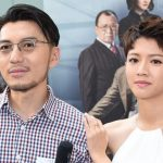 Benjamin Yuen behaves like a big shot? He rejects to defend himself