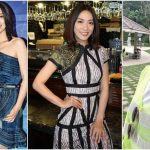 Forensic Heroes IV drama: Alice Chan believes re-shooting is the best solution