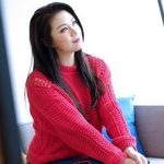 40 years old Bernice Liu wishes to settle down: I cannot waste anymore time