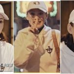 """Cecilia Cheung wishes to find a """"spiritual partner"""": We must be daring to love"""