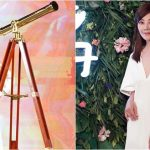 Fish Leong finally releases her new album after 7 years later