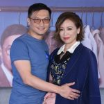 """Sunny Chan wishes to """"date"""" Sheren Tang? His family encourage him to film drama"""