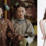 Wu Jinyan had $200 in her bank account only before becoming famous