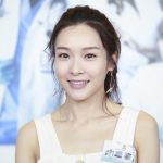 TV Queen, Ali Lee recommends Parasite film to the audiences
