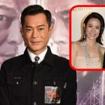 Louis Koo is marrying Jessica Hsuan in end 2019? He said it is fake news