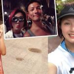 Miriam Yeung realises it is important to spend more time with her son